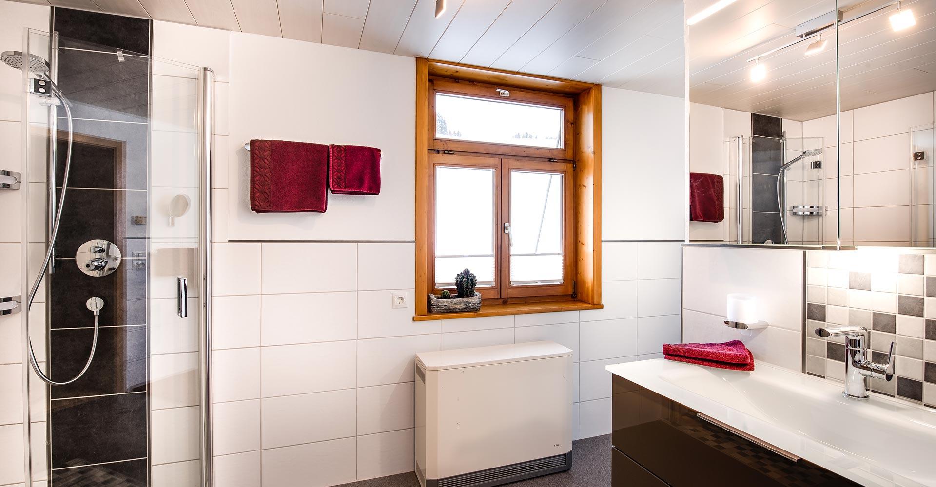 ferienwohnung-gebhardshoehe-rettenberg-goehl-badezimmer1FBFB03FB-9331-2943-FF86-EF4E5175D91A.jpg