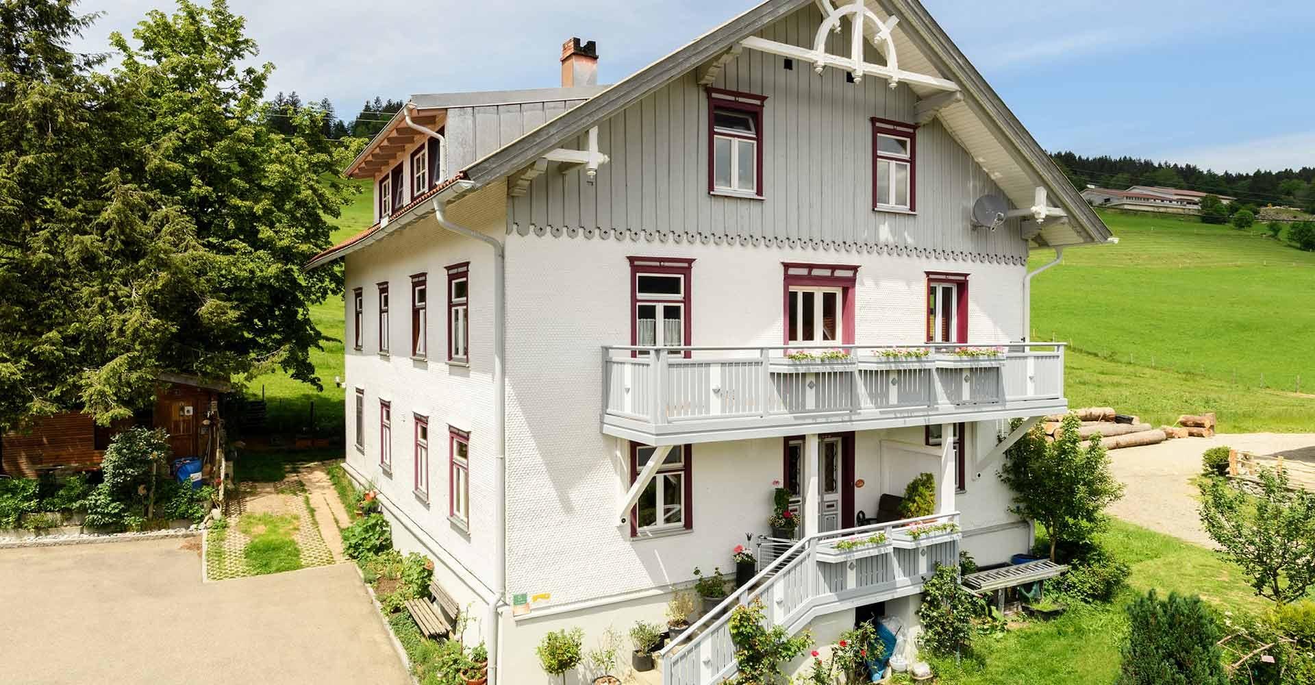 fewo-gebhardshoehe-rettenberg-allgaeuF6EB0723-4681-7CE9-DB55-623BF437590D.jpg